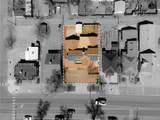 1107 Main Street - Photo 40
