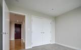 1620 Little Raven Street - Photo 24