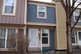 10308 Dartmouth Avenue - Photo 1