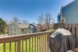 10308 Dartmouth Avenue - Photo 24