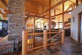 425 Quillan Gulch Road - Photo 10