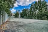 4400 Lodge Pole Circle - Photo 28