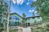 4400 Lodge Pole Circle - Photo 32