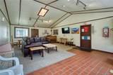 4400 Lodge Pole Circle - Photo 36