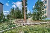 4400 Lodge Pole Circle - Photo 38