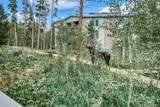 4400 Lodge Pole Circle - Photo 4