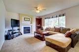 9596 Castle Ridge Circle - Photo 8