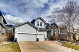 9932 Clyde Place - Photo 1