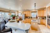 9932 Clyde Place - Photo 10