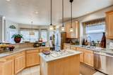 9932 Clyde Place - Photo 14