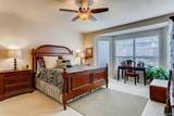 9932 Clyde Place - Photo 18