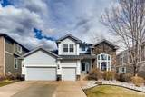9932 Clyde Place - Photo 2