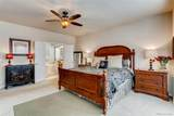 9932 Clyde Place - Photo 20