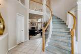 9932 Clyde Place - Photo 22