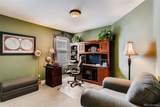 9932 Clyde Place - Photo 26