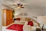 9932 Clyde Place - Photo 27