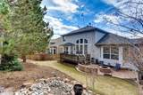 9932 Clyde Place - Photo 30