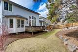 9932 Clyde Place - Photo 31