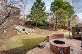 9932 Clyde Place - Photo 33