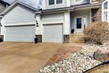 9932 Clyde Place - Photo 4