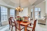 9932 Clyde Place - Photo 9