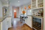 456 Williams Street - Photo 11