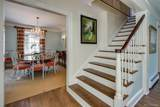 456 Williams Street - Photo 15