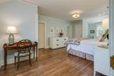 456 Williams Street - Photo 18
