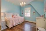 456 Williams Street - Photo 24