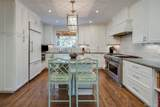 456 Williams Street - Photo 8