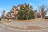 14900 Center Avenue - Photo 5