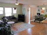 12829 Mayfair Way - Photo 3