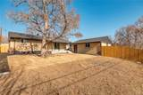 1040 El Paso Boulevard - Photo 31