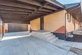 1040 El Paso Boulevard - Photo 34