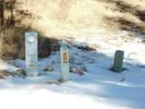 8280 Bannock Drive - Photo 14