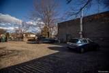 630-632 Mason Street - Photo 38