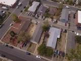1159 Akron Street - Photo 9