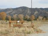 105 Cedar Ridge Road - Photo 2