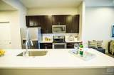 2905 25th Avenue - Photo 4