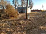 14493 Highway 392 - Photo 15