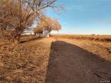 14493 Highway 392 - Photo 20