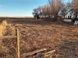 14493 Highway 392 - Photo 22