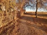 14493 Highway 392 - Photo 24