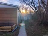422 Sioux Avenue - Photo 10