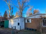 422 Sioux Avenue - Photo 15
