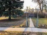 422 Sioux Avenue - Photo 2