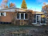 422 Sioux Avenue - Photo 3