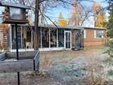 422 Sioux Avenue - Photo 4