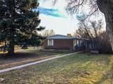 422 Sioux Avenue - Photo 6