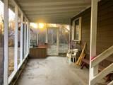 422 Sioux Avenue - Photo 8